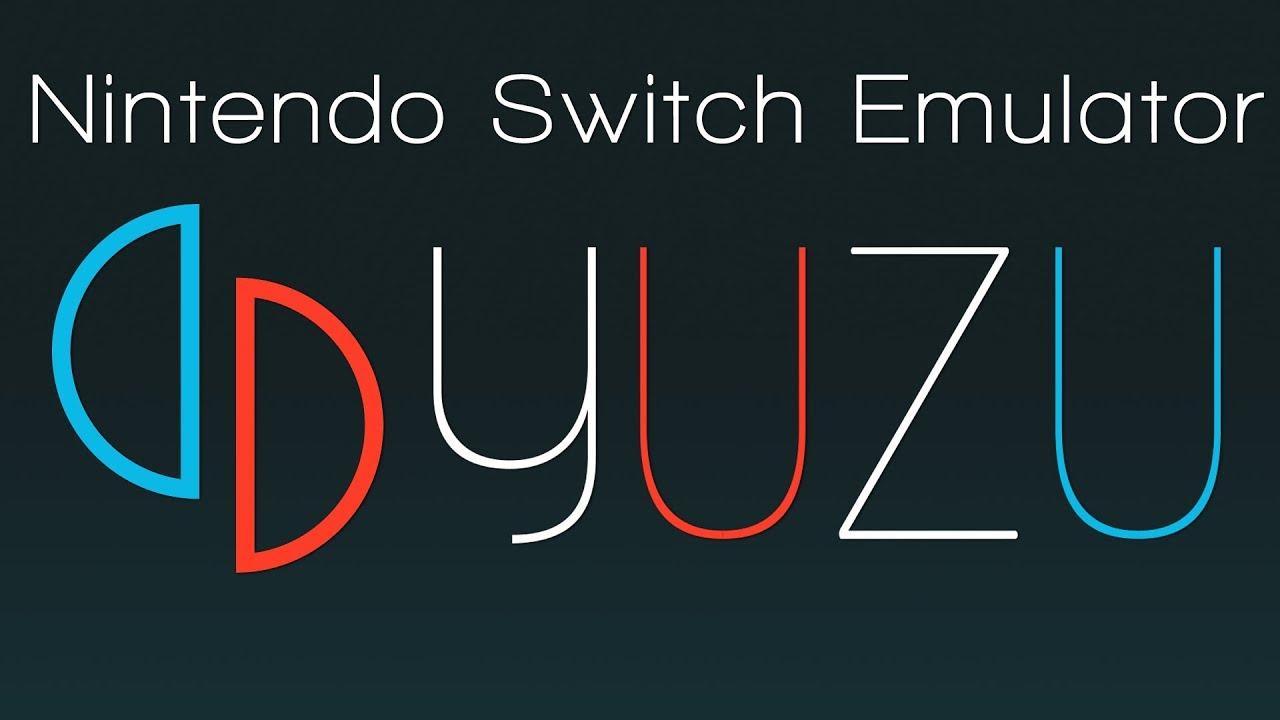 Latest Yuzu Emulator Build Boosts Performance in Nintendo Switch