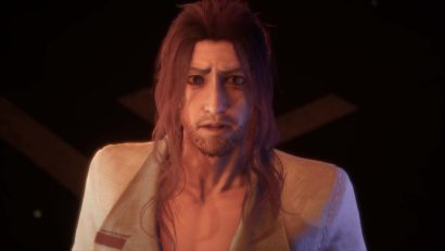 Final Fantasy XV: Episode Ardyn Prologue Released, DLC Gets Release Date