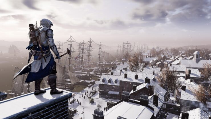 ac3_remastered_1