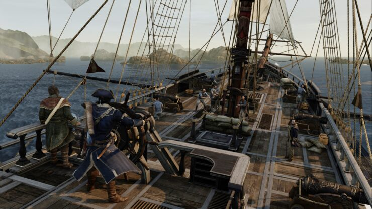 ac3_remastered_10