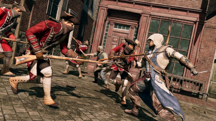 ac3_remastered_9