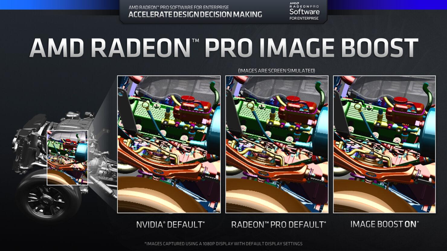 amd-radeon-pro-software-drivers_3