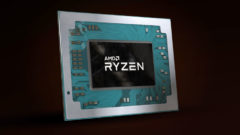 amd-ryzen-3000-series-notebook-lineup_official