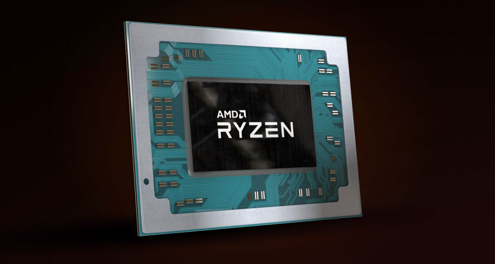 AMD Ryzen 3000 Series CPU Backwards Compatibility Confirmed on All