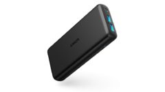 anker-powercore-lite-deal