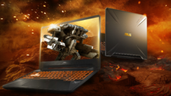 asus-tuf-gaming-notebooks-with-amd-ryzen-3000-series-cpus