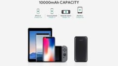 aukey-10000mah-power-bank-with-usb-pd-deal