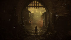a_plague_tale-innocence-18