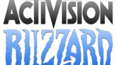 activision-blizzard-job-cuts-2019-01-header