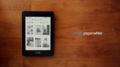 amazon-kindle-paperwhite-review-01-header