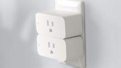 amazon-smart-plug-main