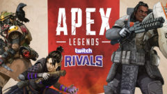apex-legends-tops-fortnite-twitch-01-header