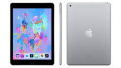 apple-ipad-6-deal