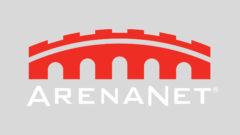 arenanet_logo