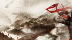 assassins-creed-chronicles-china-uplay-free-01-header