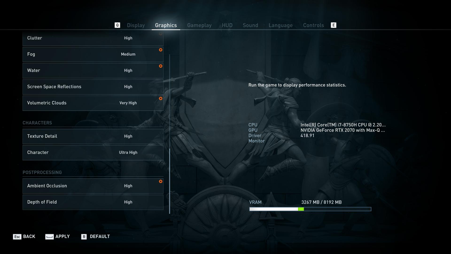 assassins-creed-odyssey-screenshot-2019-02-16-12-09-28-75