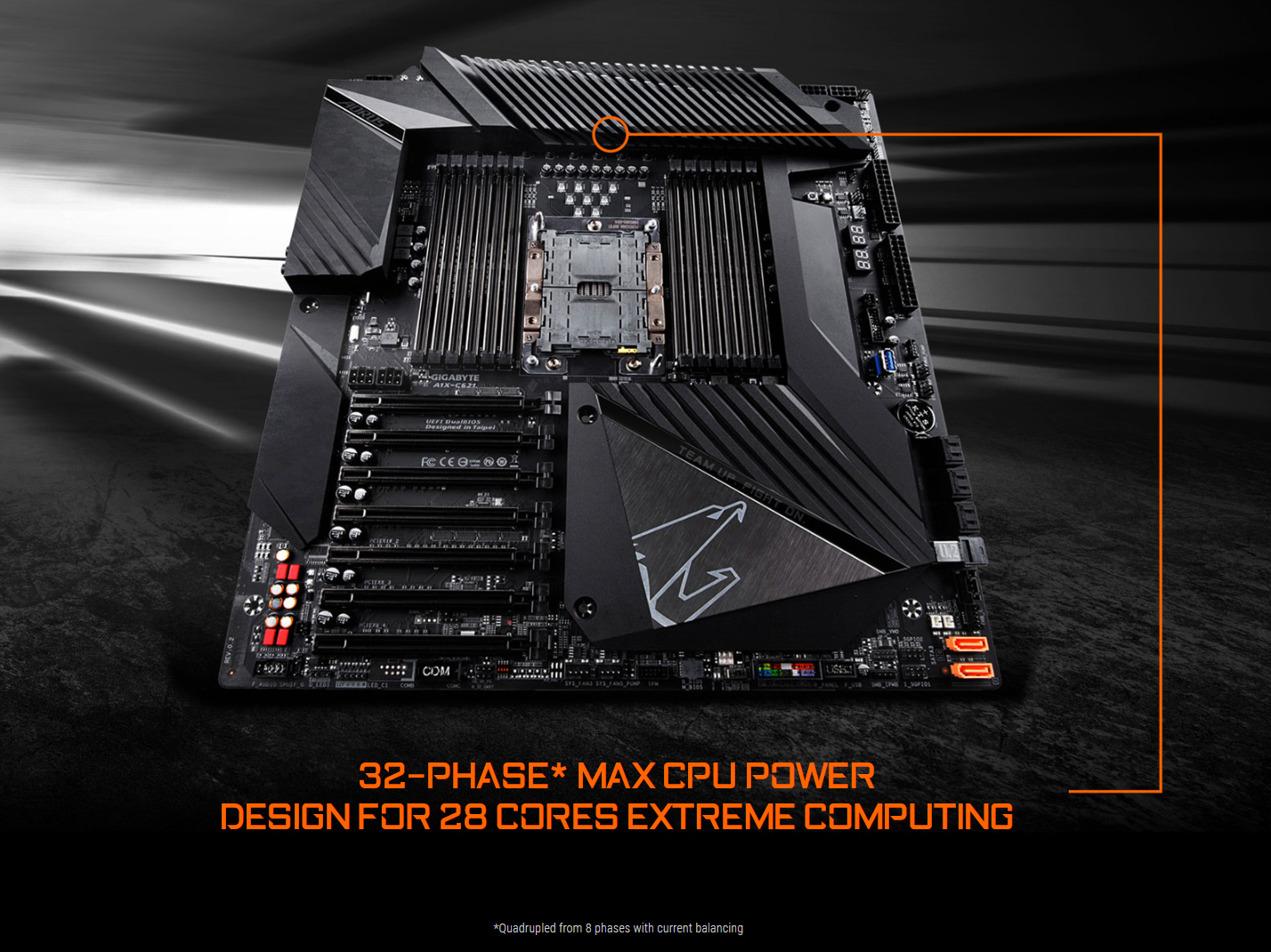 c621-aorus-xtreme-gigabyte-motherboard_2