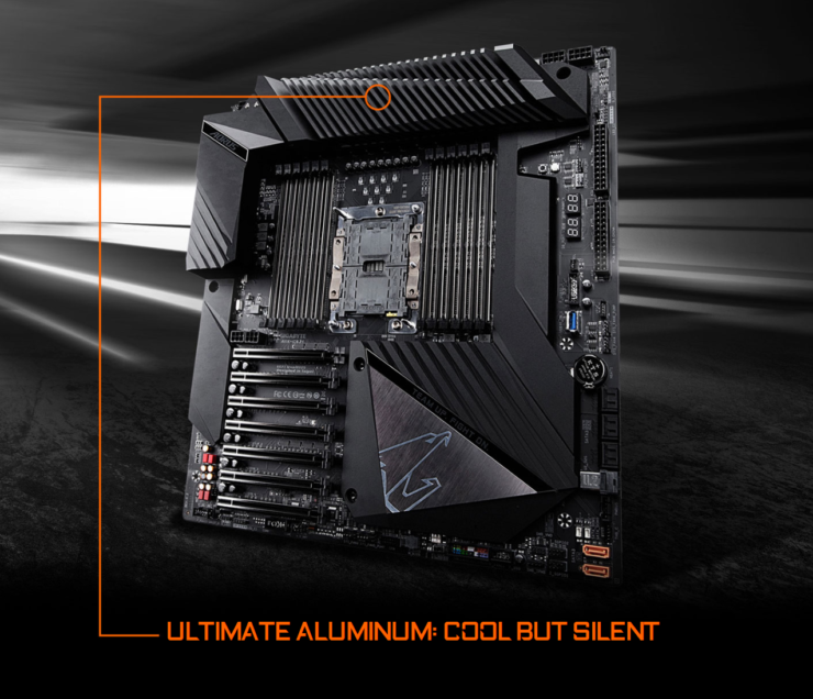 c621-aorus-xtreme-gigabyte-motherboard_3