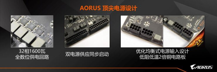 c621-aorus-xtreme_official_2