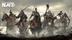 conquerors-blade-open-beta-weekend-01-header