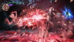 Devil May Cry 5 bloody palace update pc ps4 xbox one