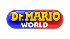 dr-mario-kart