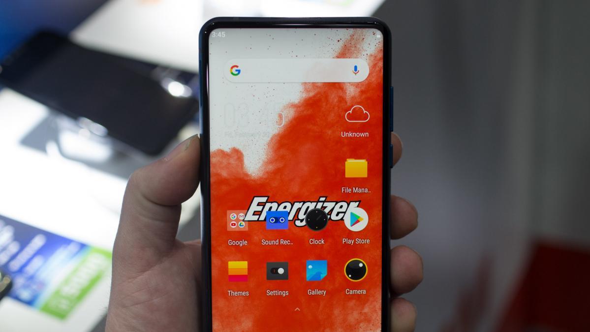 energizer-18000mah-smartphone-5