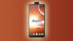 energizer-smartphone-with-18000mah-battery