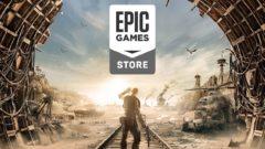 epic-games-store-metro-exodus