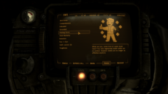 fallout-new-vegas-mutation-mod