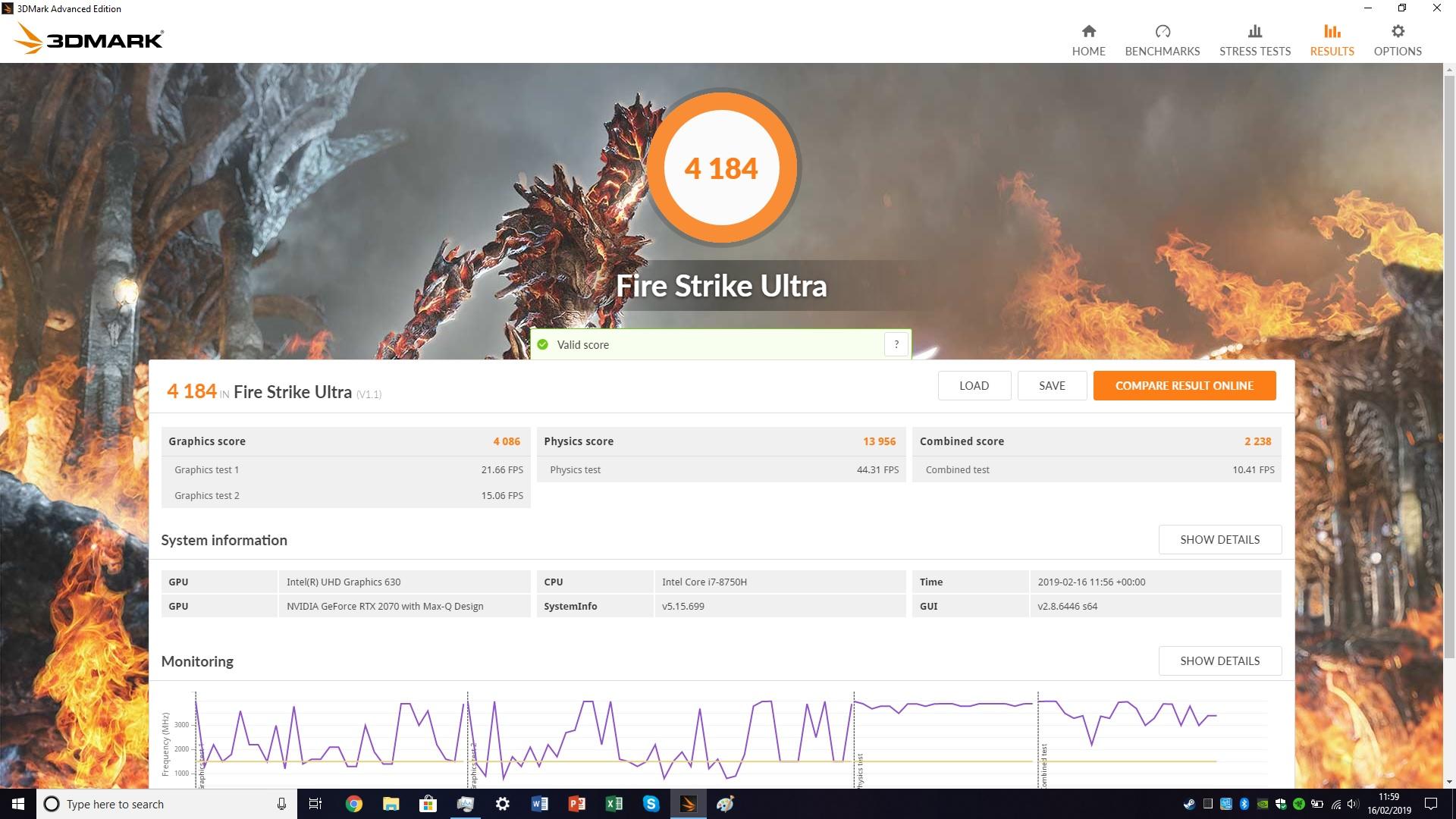 fire-strike-ultra-2