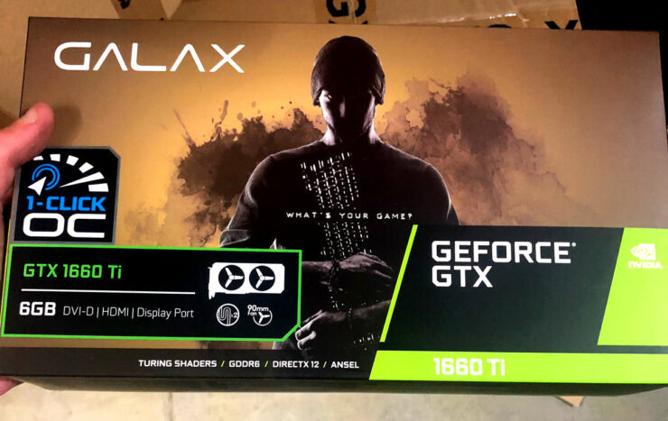 galax-geforce- gtx-1660-ti-6-gb_1