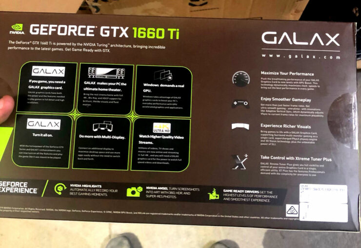 galax-geforce-gtx-1660 -ti-6-gb_2