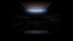 galaxy-s10-ultrasonic-fingerprint-scanner