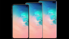 Huawei Mocks the Galaxy S10 by Welcoming It to the 'Triple Camera' Smartphone Family