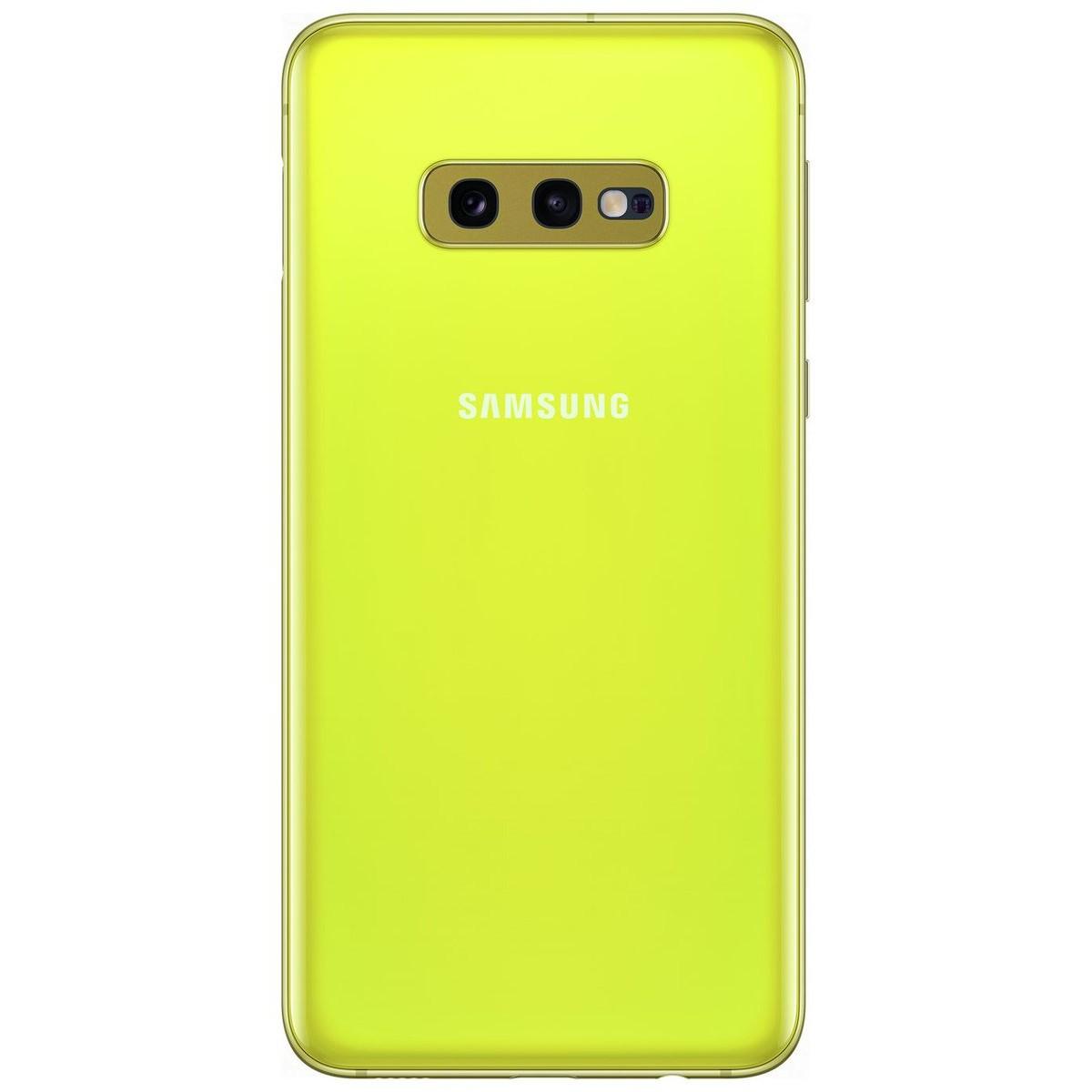 galaxy-s10e-canary-yellow-1