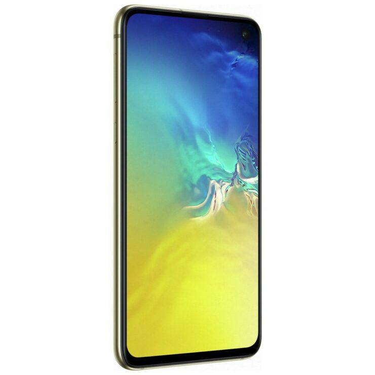 galaxy-s10e-canary-yellow-3