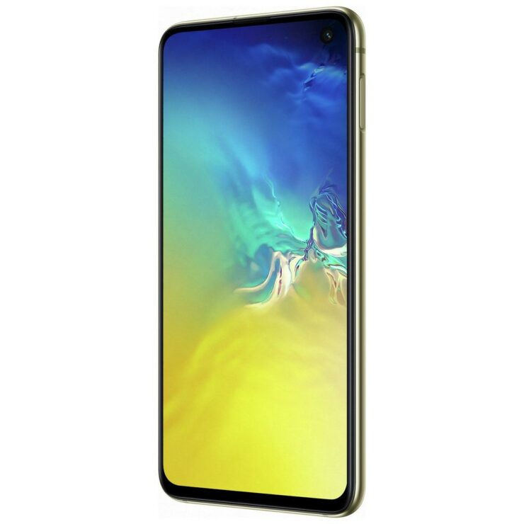 galaxy-s10e-canary-yellow-4