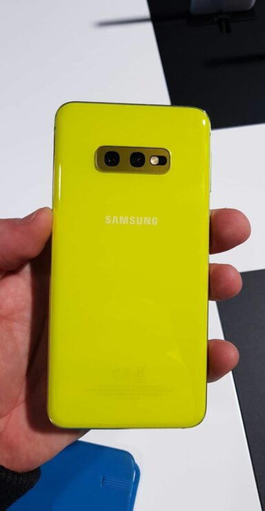 galaxy-s10e-hands-on-images-2