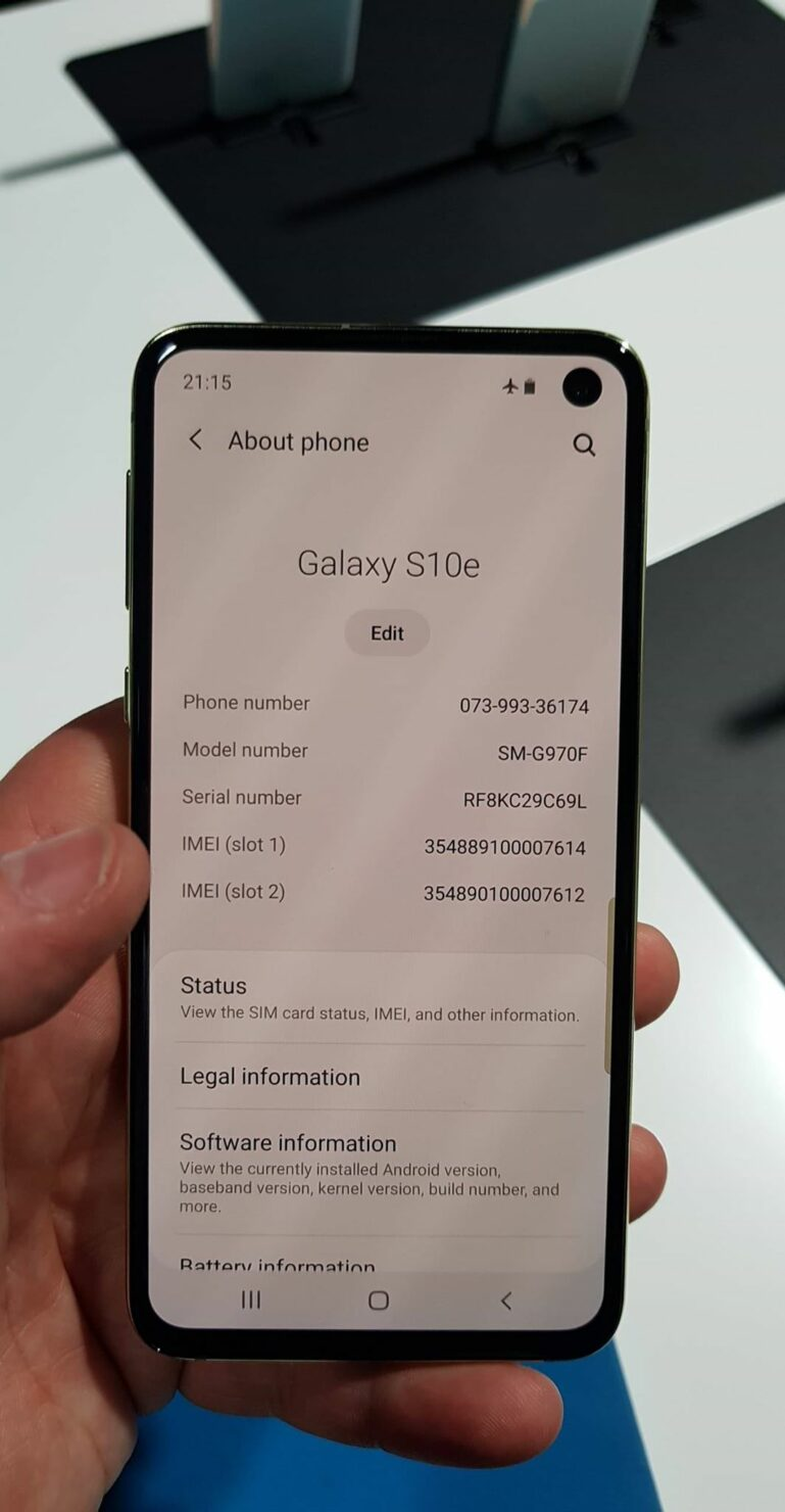 galaxy-s10e-hands-on-images-4
