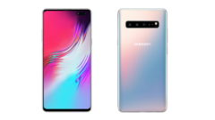 galaxys10_indepth_camera_main_7