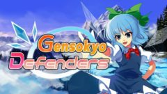 gensokyo-defenders-review-01-header