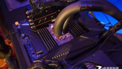 gigabyte-c621-aorus-xtreme-motherboard_event_11