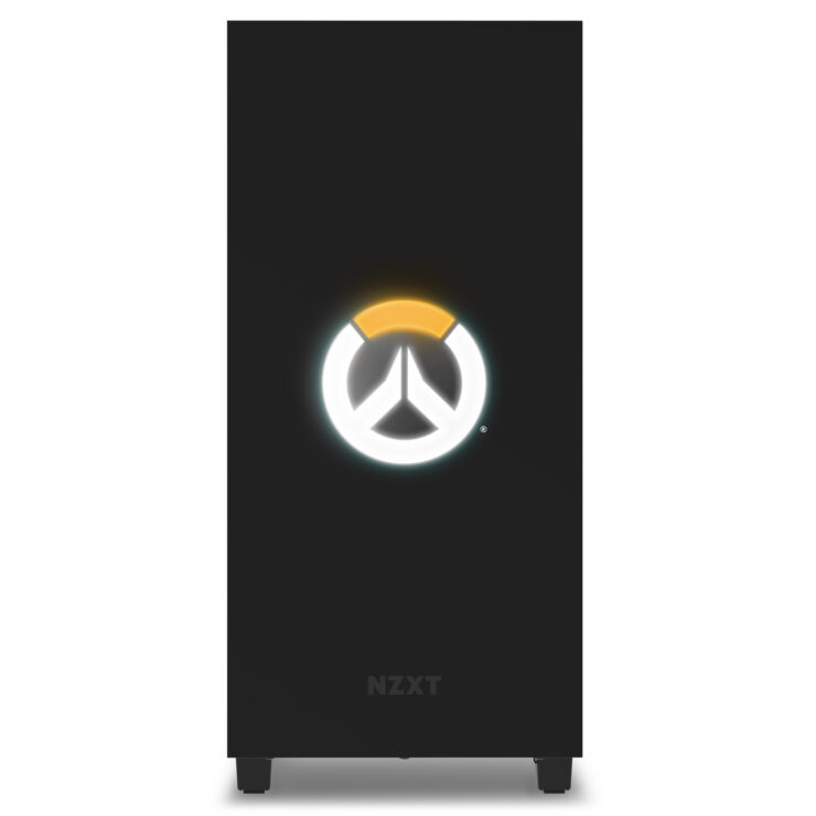 h500-overwatch_system-front