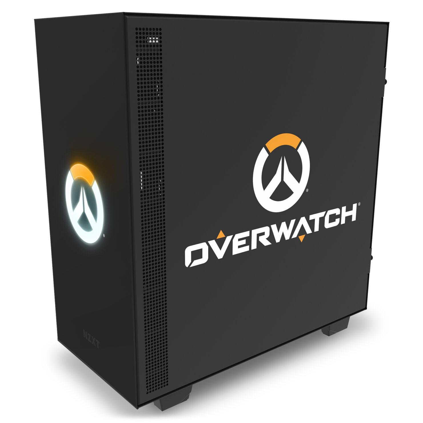 h500-overwatch_nosystem-side-front