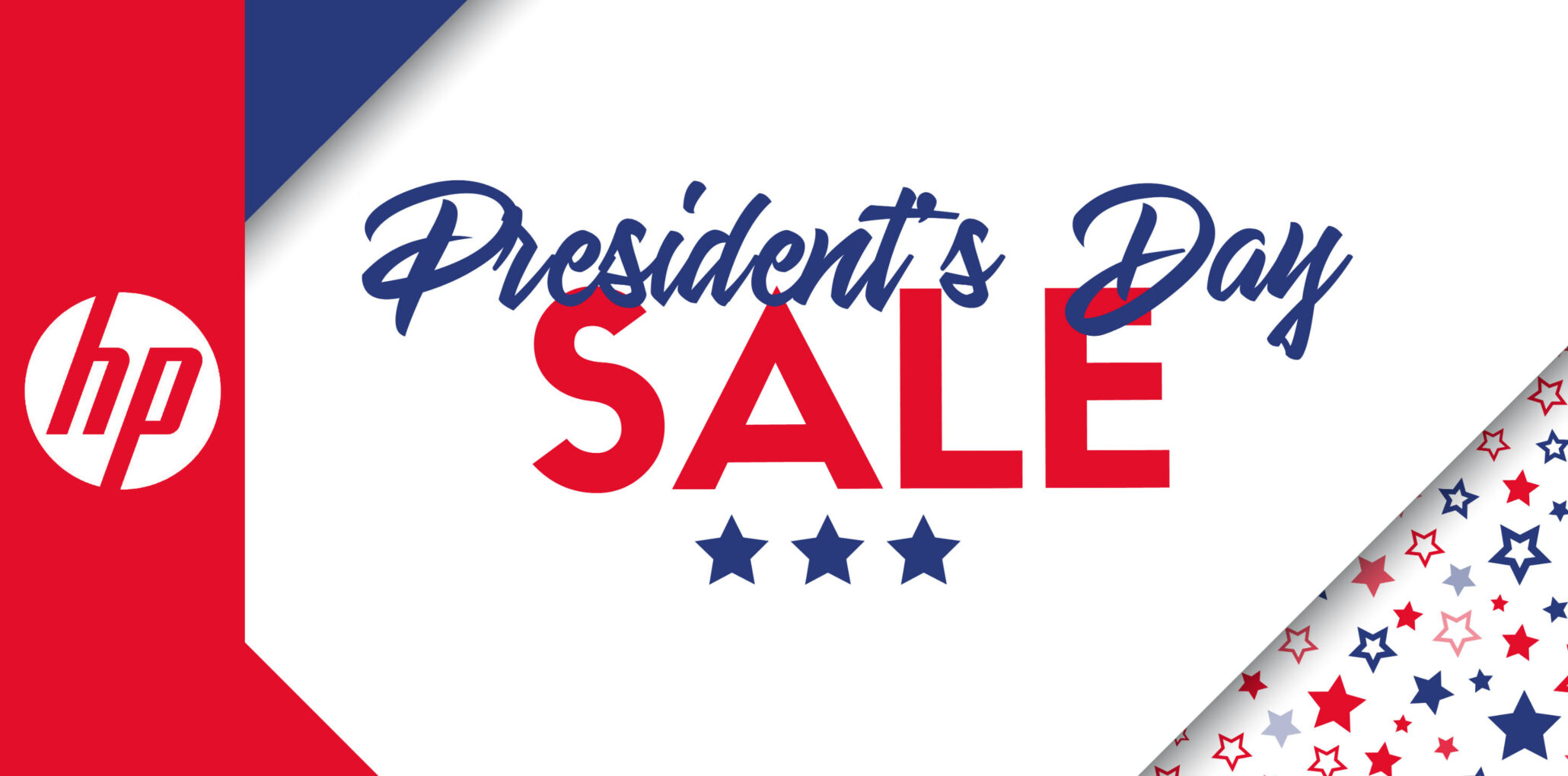 HP's President's Day Sale Is Now Live! Save Up To $1591 With
