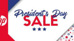 hp-presidents-day-sale-wccftech-feature