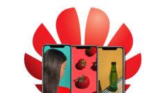 huawei-stealing-apple-parts-information