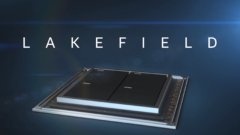 intel-lakefield-soc-with-foveros-3d-packaging_1