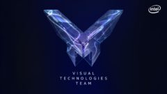 intel-visual-technologies-team-graphics-4k
